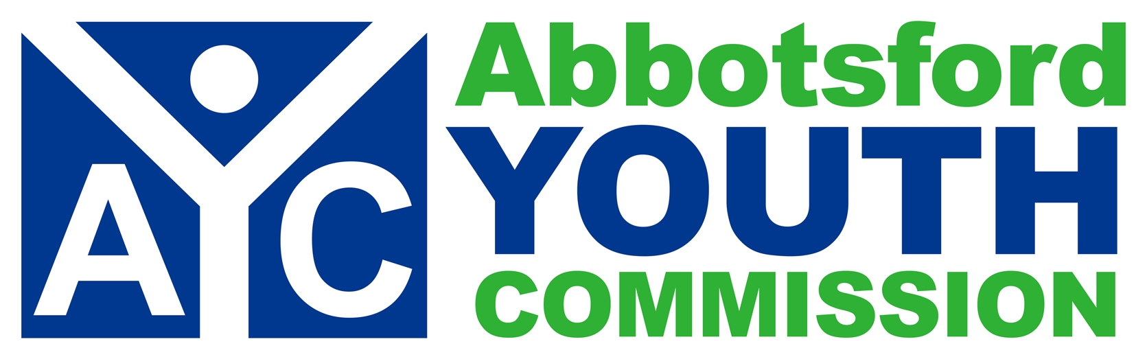 Abbotsford Youth Commission